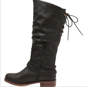 [XOXO] Marilia Boots